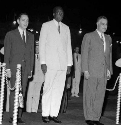 Modibo Keita Hassan2 Nasser