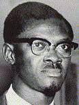 Patrice Lumumba, le héro congolais